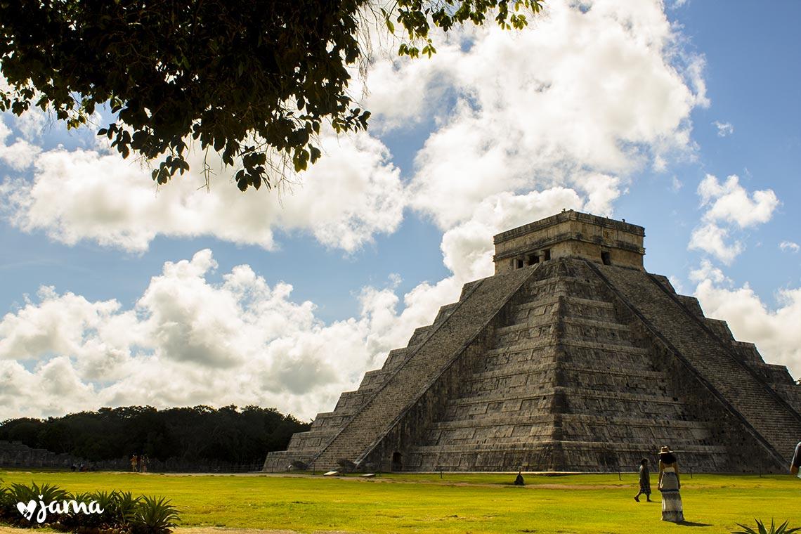 cancun-mexico-tour-de-jama-viajes