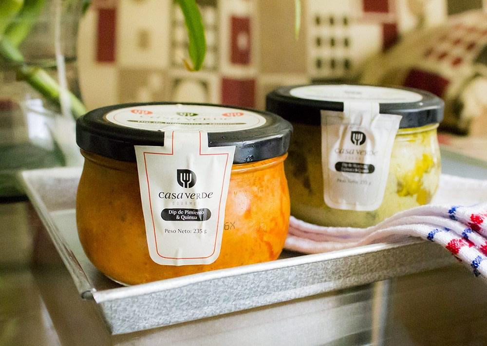 casaverde-productos-gourmet-44