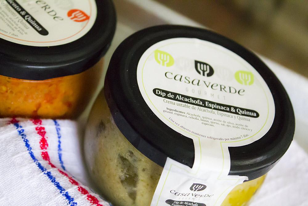 casaverde-productos-gourmet-55