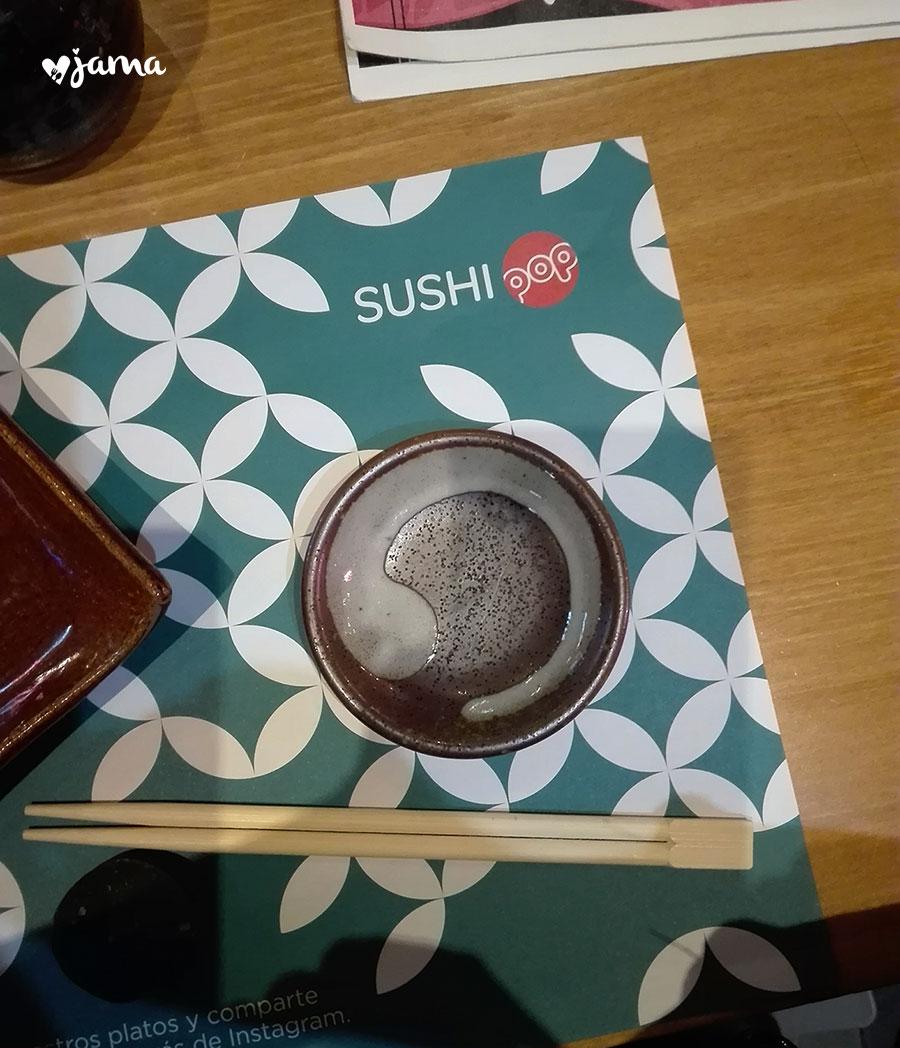 sushipop-delivery-en-miraflores-restaurante