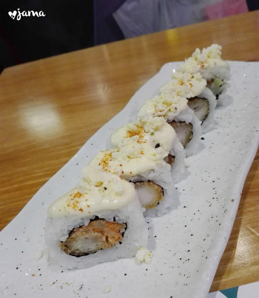 sushipop-makis-sushi-acevichado