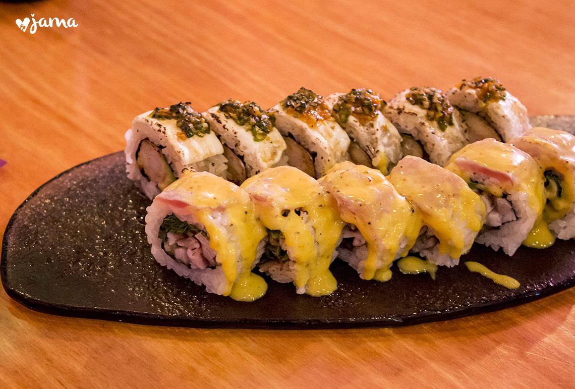 sushipop-miraflores-sushi-delivery-jama