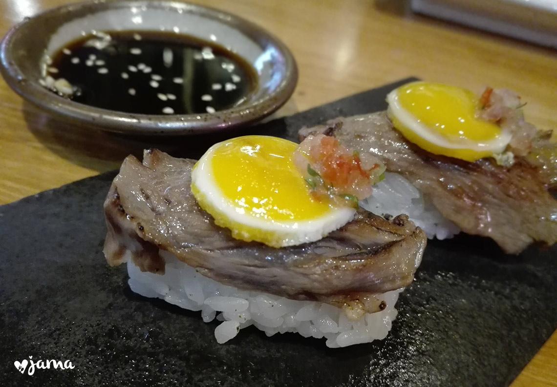 sushipop-nigiri-carne-angus