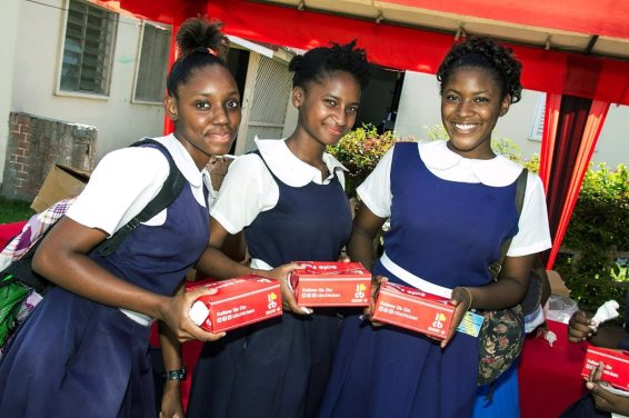 Image result for Convent of Mercy Academy Alpha Jamaica