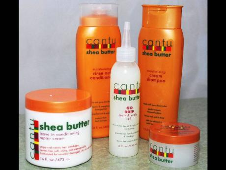 Jamaican Hair Products For Natural Hair Find Your Perfect Hair Style