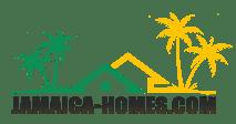 Jamaica-Homes.com