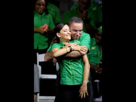 Image result for anne marie vaz jamaica star