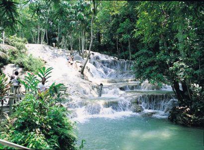 Tour E Luoghi Da Vedere In Jamaica Parti Ora Per La Jamaica