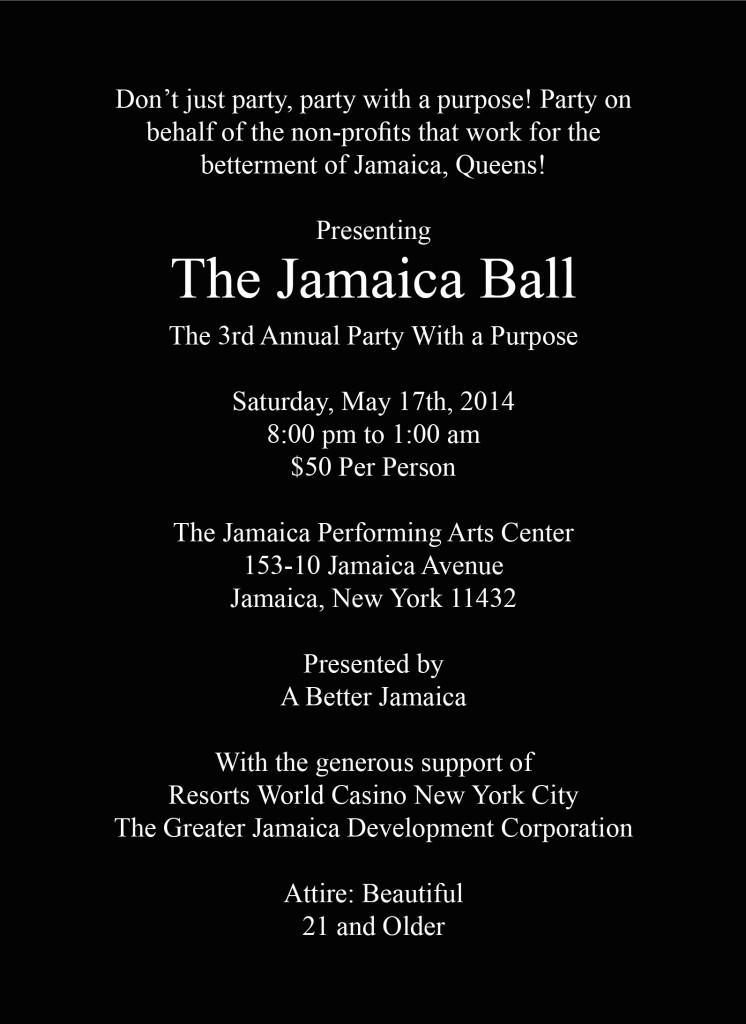TheJamaicaBall2014Flyer