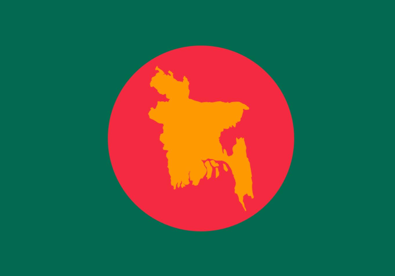 Bangladesh Independence Day Jamaica 311