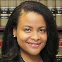 Jamaican woman, raised in Portmore, appointed to highest court in Florida