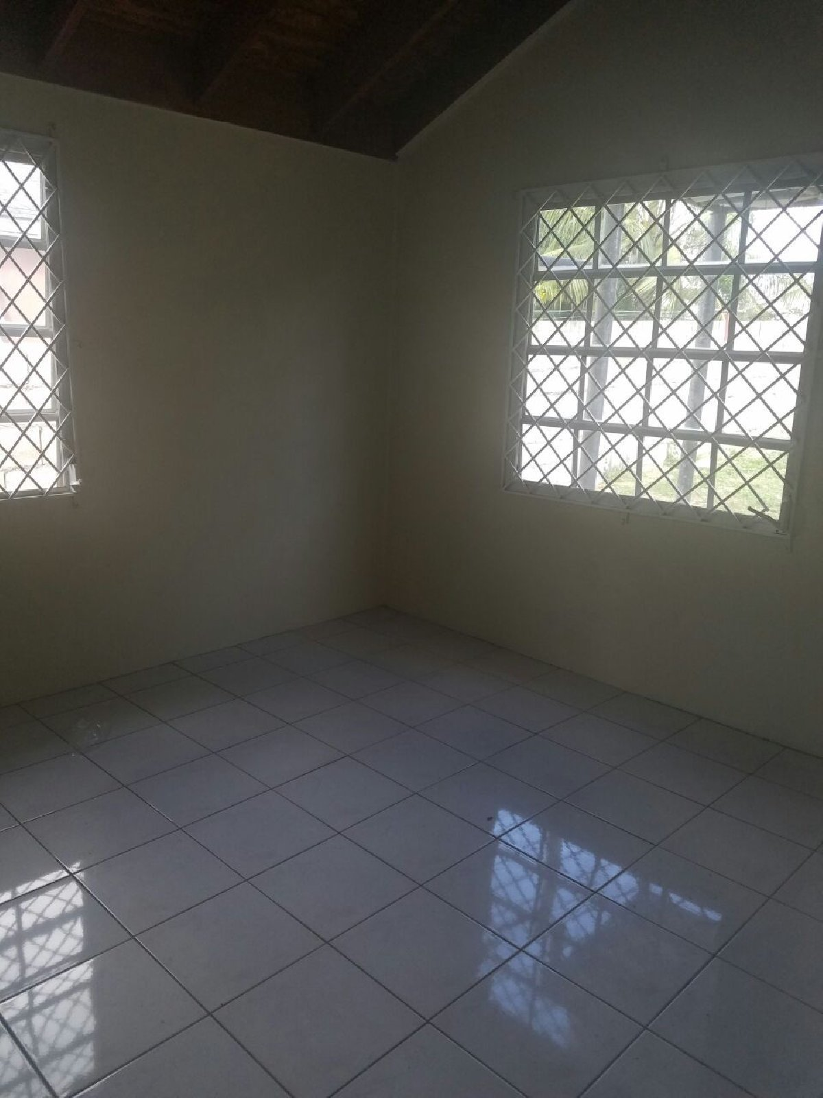 2 Bedroom 1 Bathroom House for rent in Whitewater Meadows