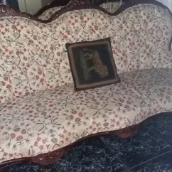 3 Piece Sofa Set For Sale Mah Jong Reduced Price In Jamaica