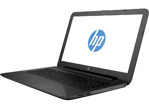 Brand Hp Laptop In Montego Bay St James - Laptops