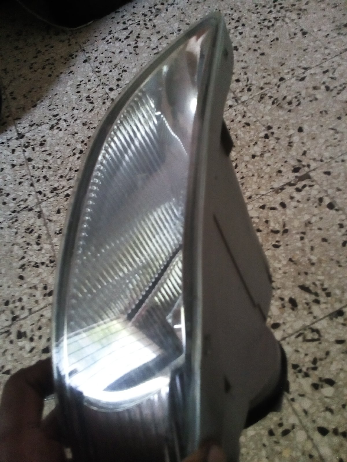 hight resolution of 2003 toyota camry fog lamps
