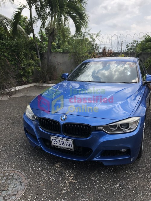 small resolution of bmw 335i