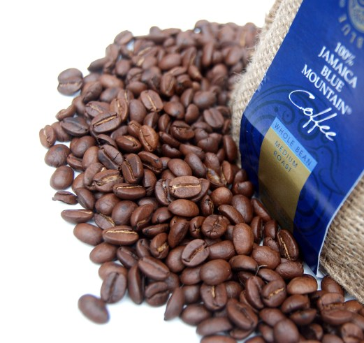 cafe blue adjusted