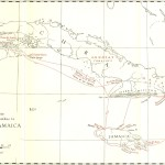 Columbus' Second Voyage & the Discovery of Jamaica