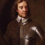 Lord Oliver Cromwell's Western Design & the Capture of Jamaica