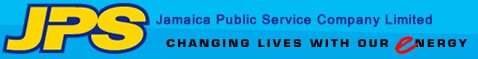 The JPS logo and tagline (Source: Myjpsco.com)