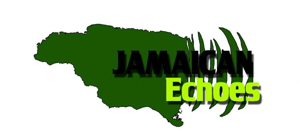 jamaican-echoes-logo-final.jpg
