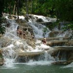 Ocho Rios: The Land of Eight Rivers – Or is it?