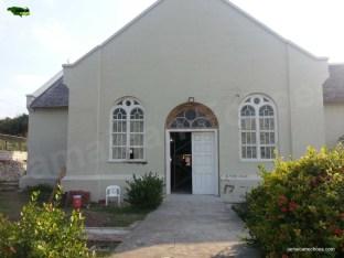Fig9a_St Paul's Church1