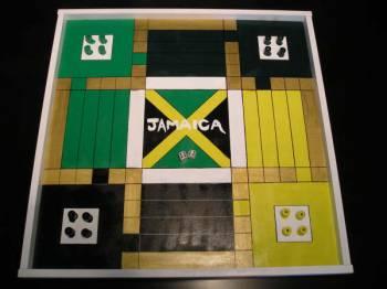 Loodi Patois Definition On Jamaican Patwah