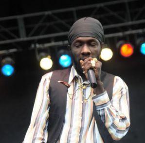 natural black jamaicansmusic com