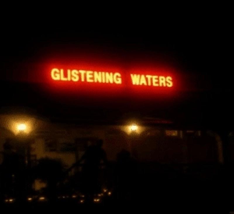 GLISTENING WATERS Jamaica