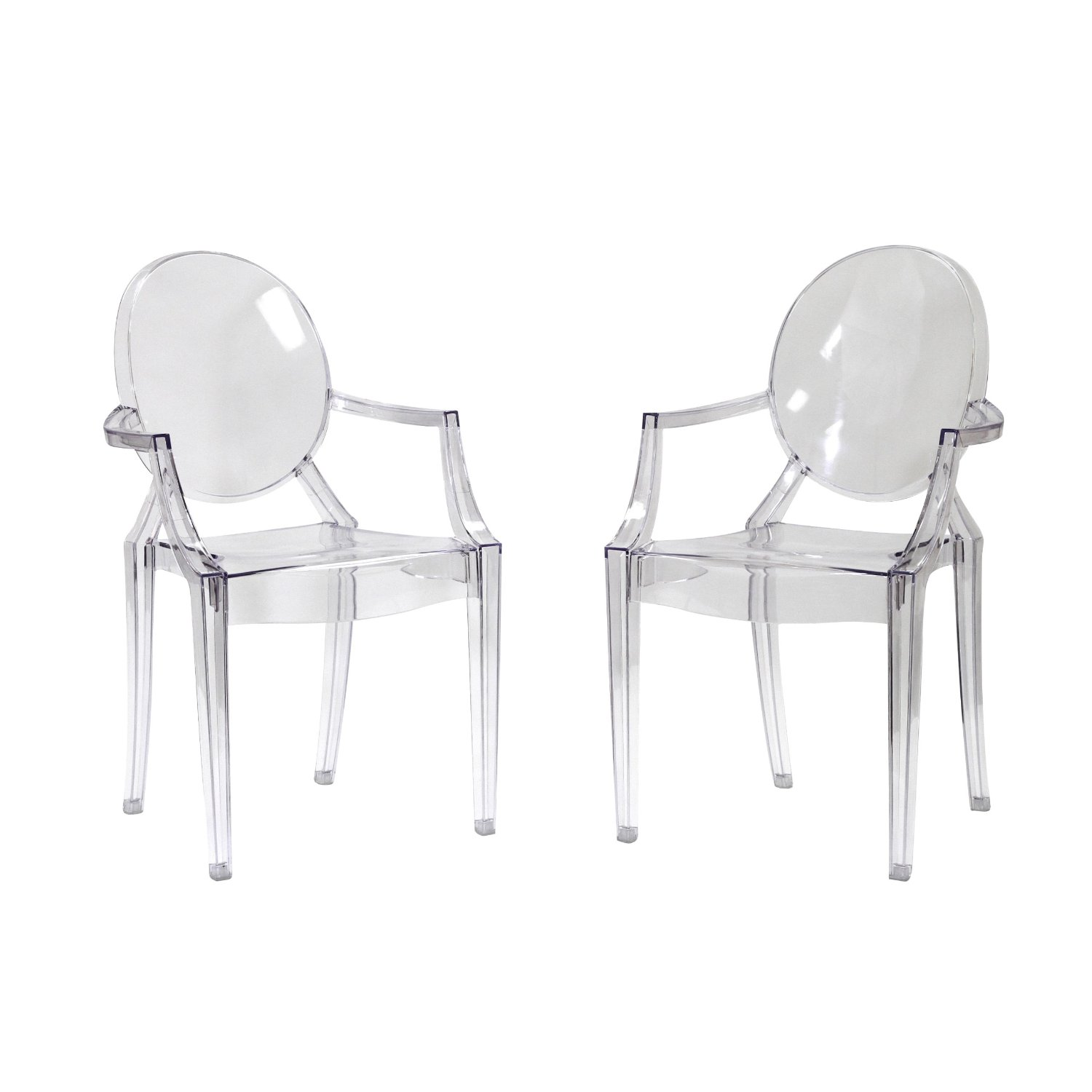 ghost chairs cheap stacking sling chair target and crystal chiavari  jamaica weddings blog