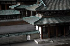 todai-ji-nara-japan-12