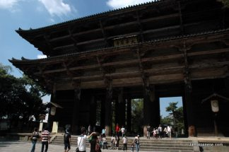todai-ji-nara-japan-2