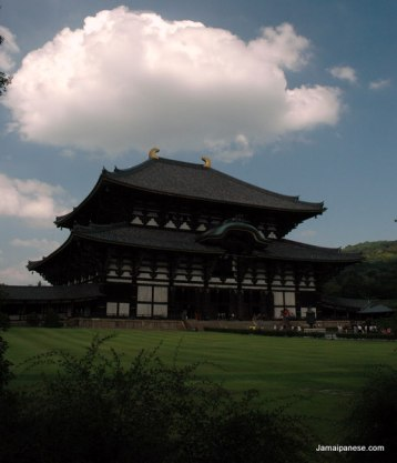 todai-ji-nara-japan-8