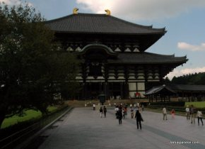 todai-ji-nara-japan-9