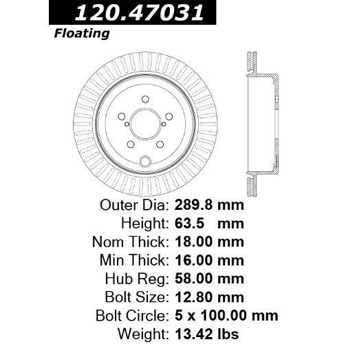 Brake swap, 99 impreza OB front disk 1 piston to 2 piston