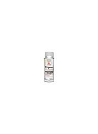 Spray Glue For Glitter : spray, glitter, Design, Master, Spray, Glitter