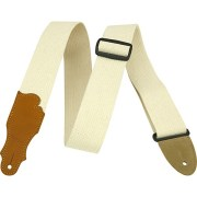 Instrument straps - Music gear from JamAlong.org