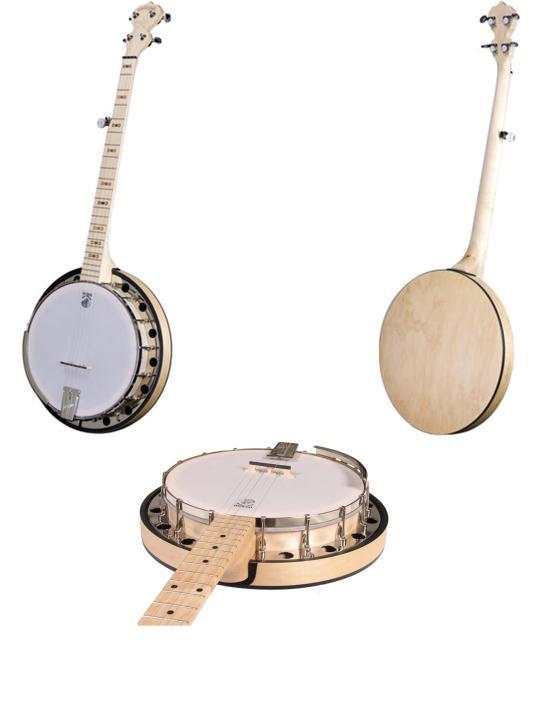 banjo-2