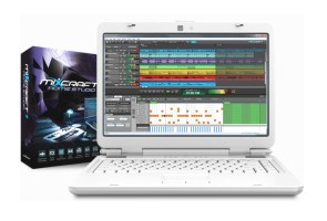 Music software - Music gear from JamAlong.org