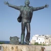 """Polignano a Mare: la nostra """"Caccia al Tesoro"""""""