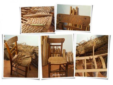 Il Museo della Civiltà Contadina e Artigiana di Serrastretta