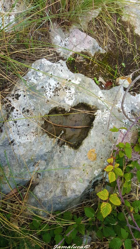 Civita nel cuore