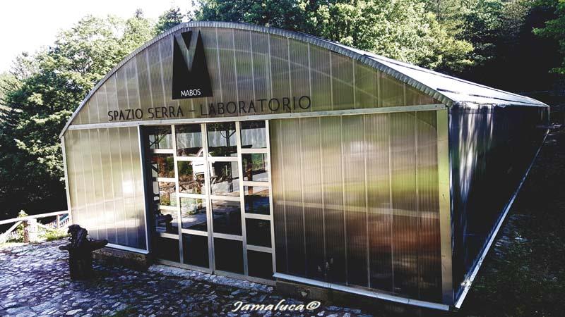Museo Mabos