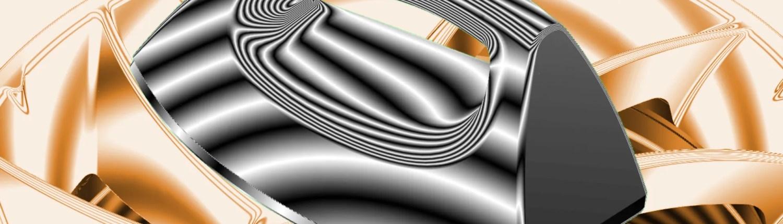 Reflection Analysis - Industrial Design