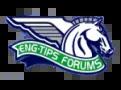 Logo - Eng Tips - Resources