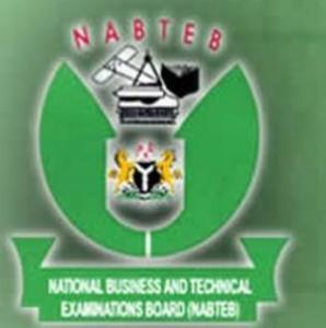 Nabteb gce result