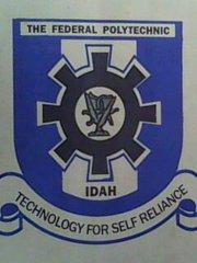 Federal-Polytechnic-Idahpoly