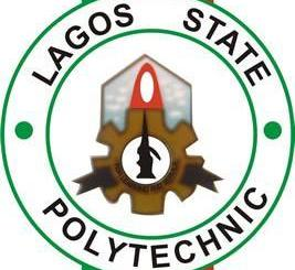 Lagos State Polytechnic LASPOTECH