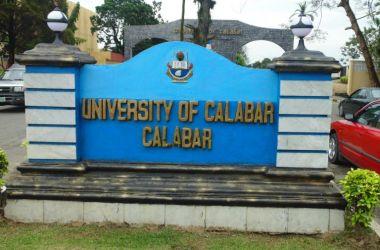 University-of-Calabar-UNICAL